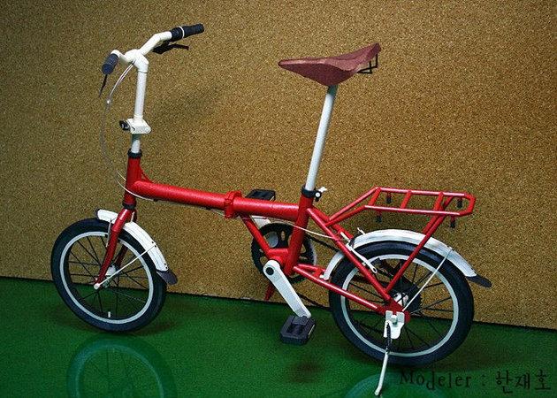 detailed-mini-velo-bicycle-14 -kit168.com
