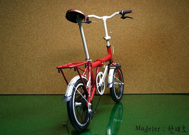 detailed-mini-velo-bicycle-15 -kit168.com