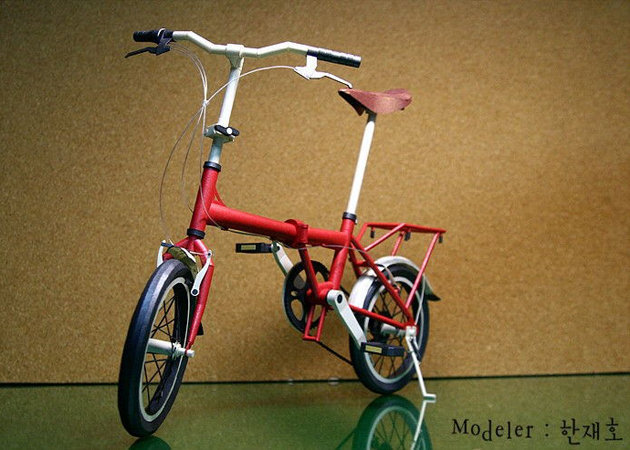 detailed-mini-velo-bicycle-16 -kit168.com