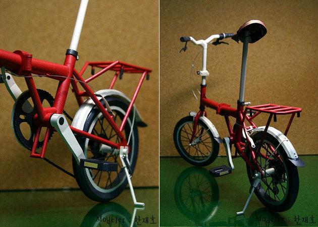detailed-mini-velo-bicycle-17 -kit168.com