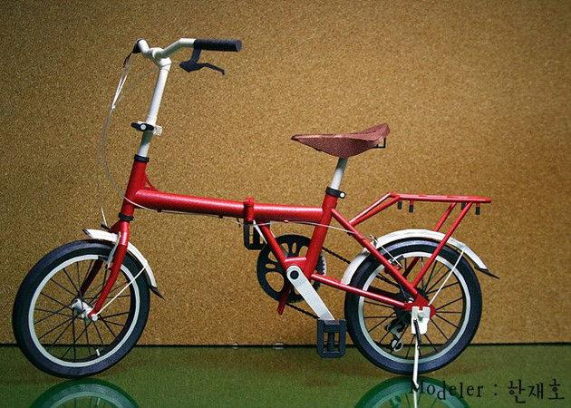 detailed-mini-velo-bicycle-18 -kit168.com
