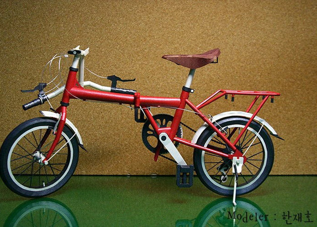 detailed-mini-velo-bicycle-19 -kit168.com