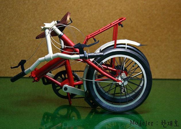 detailed-mini-velo-bicycle-21 -kit168.com