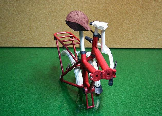 detailed-mini-velo-bicycle-22 -kit168.com