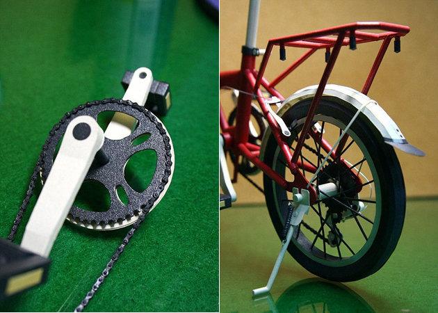 detailed-mini-velo-bicycle-4 -kit168.com