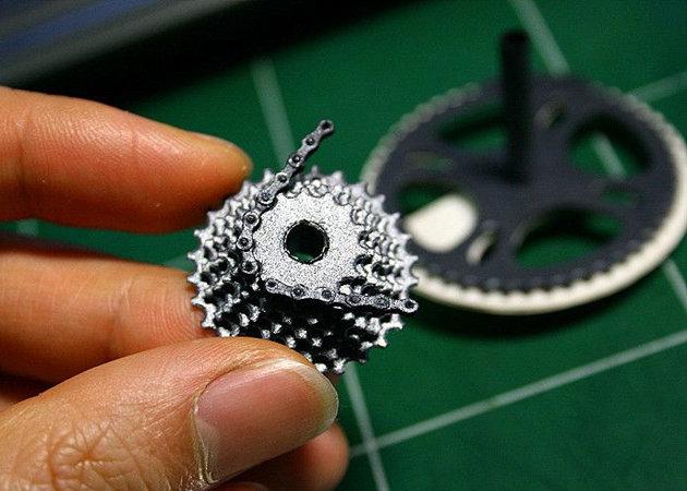 detailed-mini-velo-bicycle-5 -kit168.com