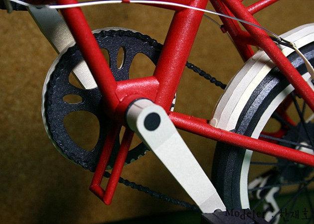 detailed-mini-velo-bicycle-6 -kit168.com