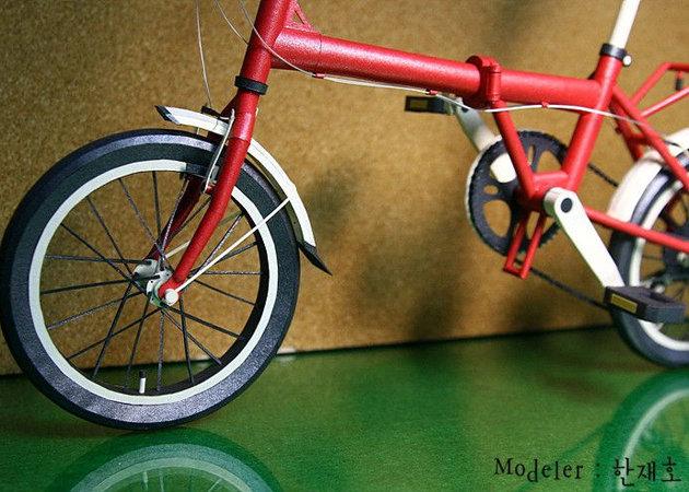 detailed-mini-velo-bicycle-7 -kit168.com