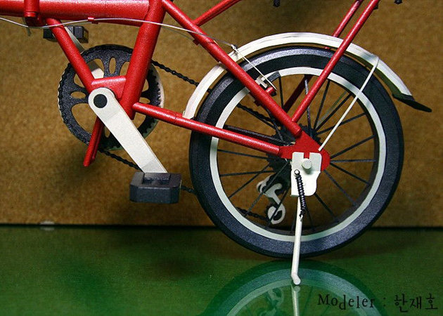 detailed-mini-velo-bicycle-8 -kit168.com