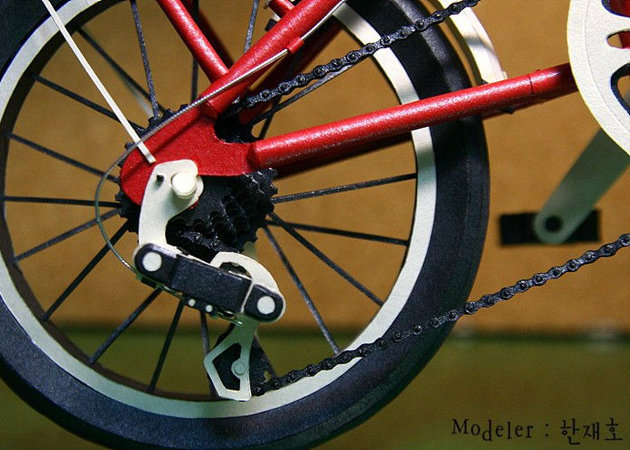 detailed-mini-velo-bicycle-9 -kit168.com