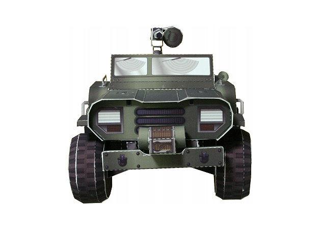 eucadian-4x4-warhawk-1 -kit168.com