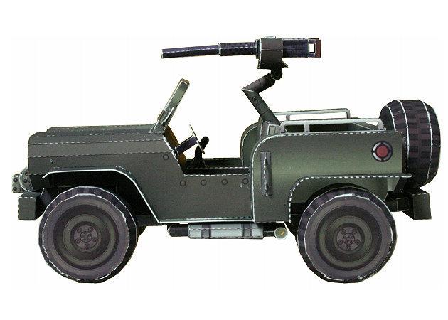 eucadian-4x4-warhawk-2 -kit168.com