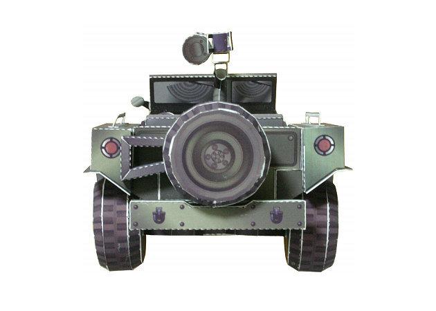 eucadian-4x4-warhawk-3 -kit168.com