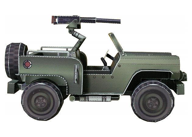 eucadian-4x4-warhawk-4 -kit168.com