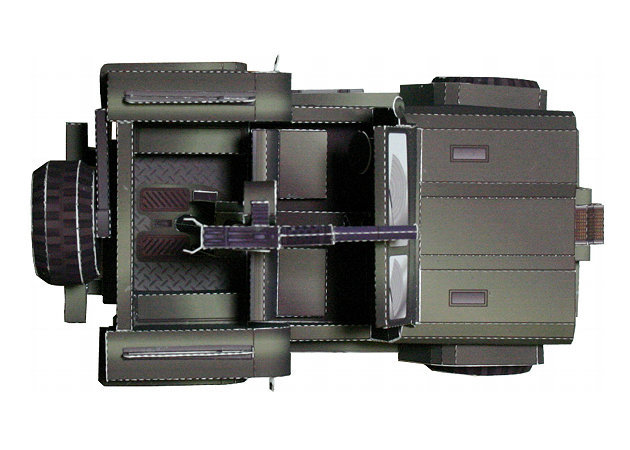 eucadian-4x4-warhawk-5 -kit168.com
