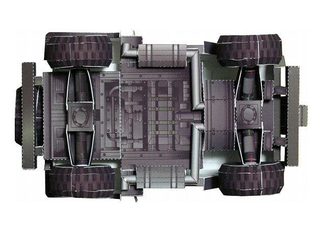 eucadian-4x4-warhawk-6 -kit168.com