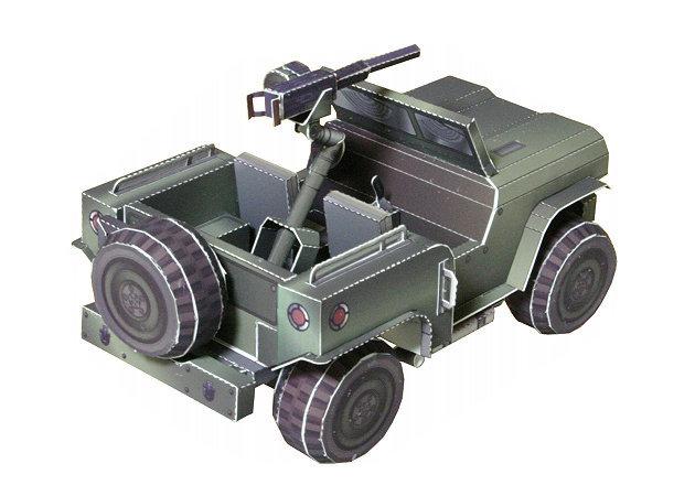 eucadian-4x4-warhawk-8 -kit168.com