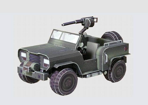 eucadian-4x4-warhawk -kit168.com