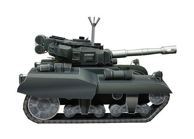 eucadian-tank-warhawk-4 -kit168.com
