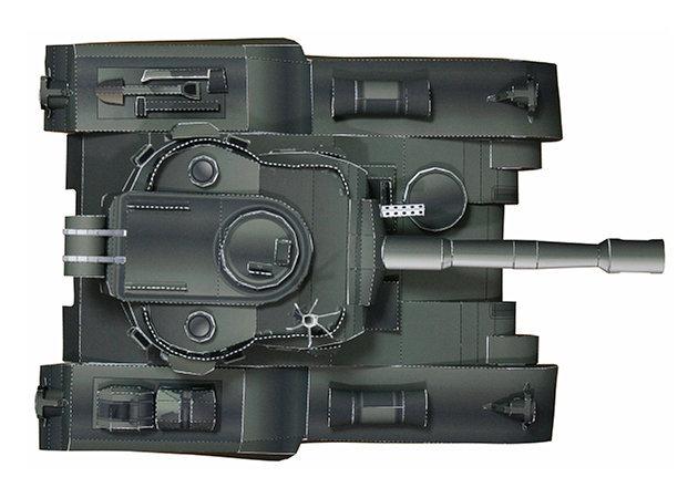 eucadian-tank-warhawk-5 -kit168.com