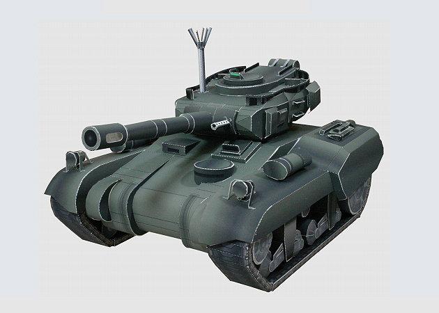 eucadian-tank-warhawk -kit168.com