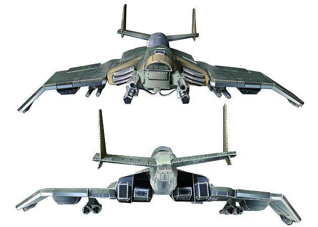 eucadian-warhawk-warhawk-1 -kit168.com