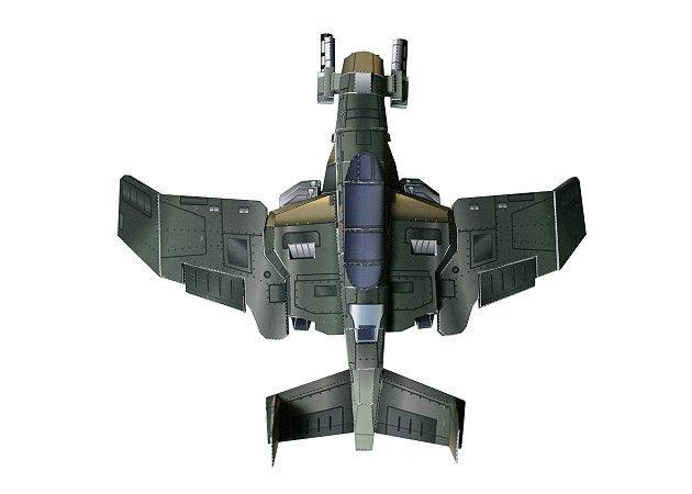 eucadian-warhawk-warhawk-2 -kit168.com