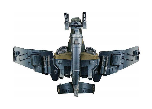 eucadian-warhawk-warhawk-3 -kit168.com