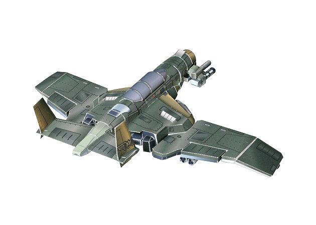 eucadian-warhawk-warhawk-4 -kit168.com