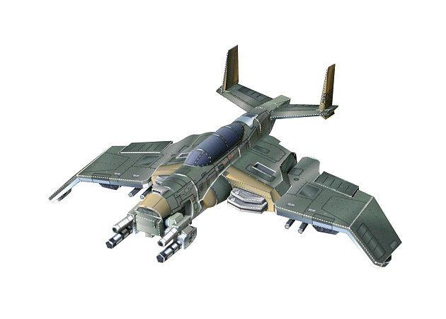 eucadian-warhawk-warhawk-5 -kit168.com