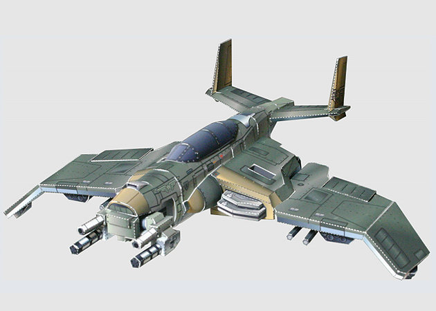 eucadian-warhawk-warhawk -kit168.com