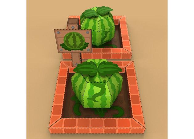farm-lot-watermelon-1 -kit168.com