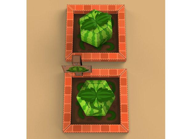 farm-lot-watermelon-2 -kit168.com