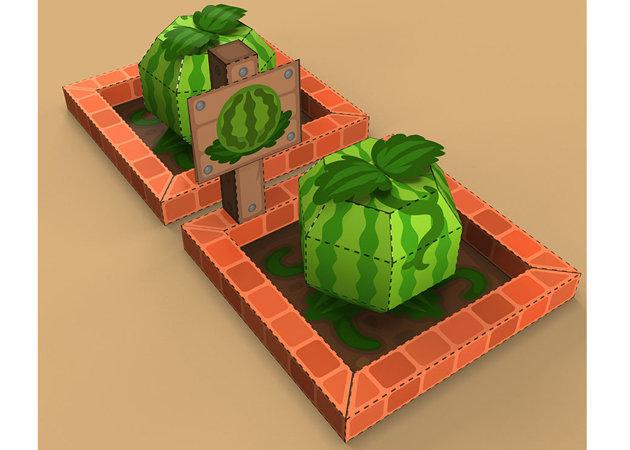 farm-lot-watermelon -kit168.com
