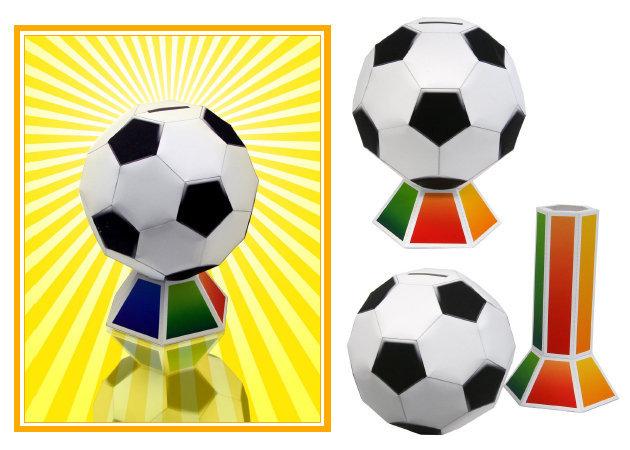 football-money-box -kit168.com
