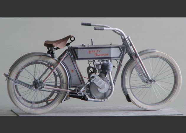 harley-davidson-model-7-1911-1 -kit168.com