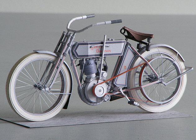 harley-davidson-model-7-1911-2 -kit168.com