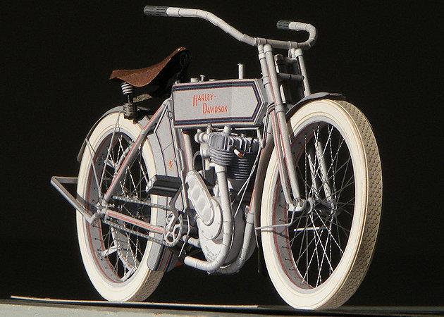 harley-davidson-model-7-1911-3 -kit168.com