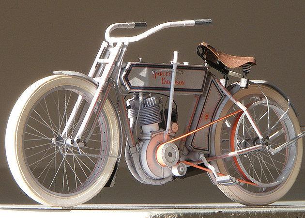 harley-davidson-model-7-1911-5 -kit168.com