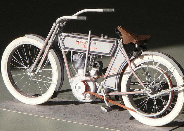 harley-davidson-model-7-1911-6 -kit168.com