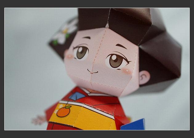 nobun-chan-yamaguchi-prefecture-1 -kit168.com