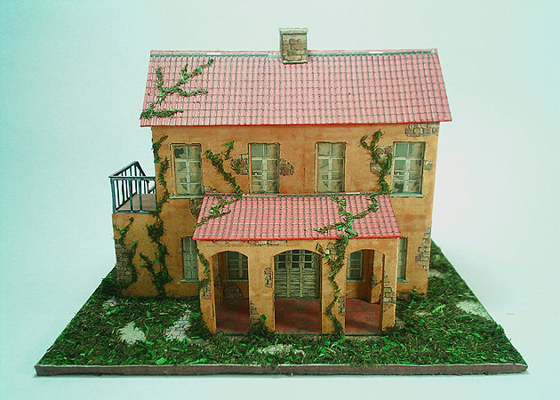 old-yellow-house-1 -kit168.com