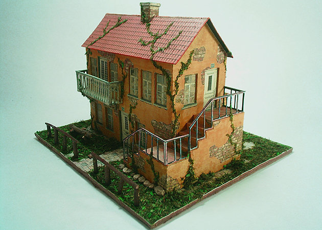 old-yellow-house-2 -kit168.com