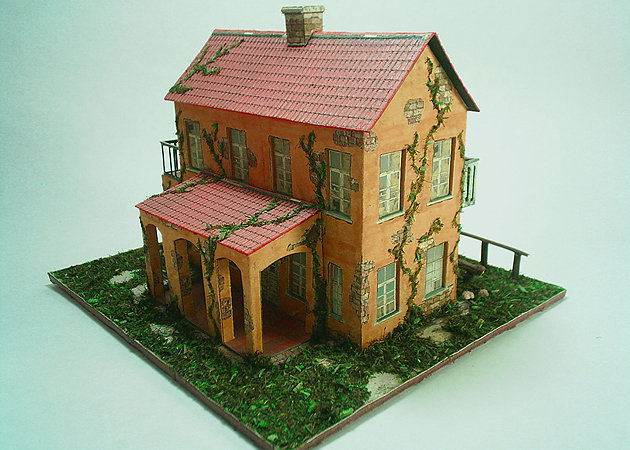 old-yellow-house-3 -kit168.com