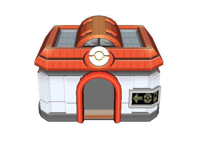 pokemon-center-1 -kit168.com