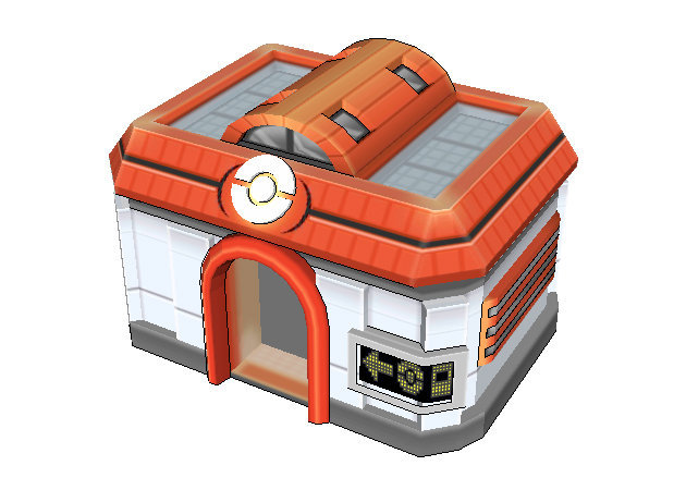 pokemon-center -kit168.com