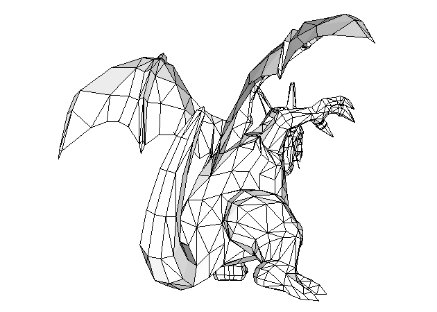 pokemon-charizard-natural-scale-170-cm-3