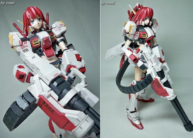 rx-78-5-gundam-ms-girl-2 -kit168.com