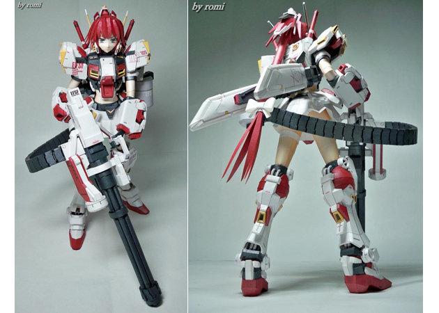 rx-78-5-gundam-ms-girl-3 -kit168.com