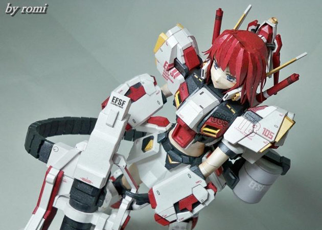 rx-78-5-gundam-ms-girl-4 -kit168.com